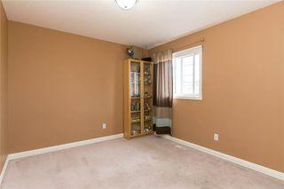 Photo 24: 201 MACEWAN PARK View NW in Calgary: MacEwan Glen Detached for sale : MLS®# C4232497
