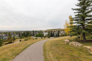 Photo 36: 201 MACEWAN PARK View NW in Calgary: MacEwan Glen Detached for sale : MLS®# C4232497