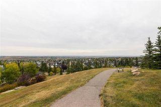 Photo 34: 201 MACEWAN PARK View NW in Calgary: MacEwan Glen Detached for sale : MLS®# C4232497
