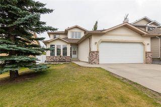 Photo 1: 201 MACEWAN PARK View NW in Calgary: MacEwan Glen Detached for sale : MLS®# C4232497