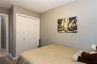 Photo 17: 201 MACEWAN PARK View NW in Calgary: MacEwan Glen Detached for sale : MLS®# C4232497