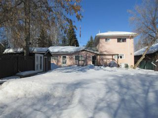 Photo 18: 316 Long Lake Drive: Long Lake House for sale : MLS®# E4147336