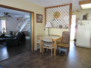 Photo 7: 316 Long Lake Drive: Long Lake House for sale : MLS®# E4147336