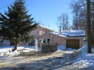 Photo 3: 316 Long Lake Drive: Long Lake House for sale : MLS®# E4147336