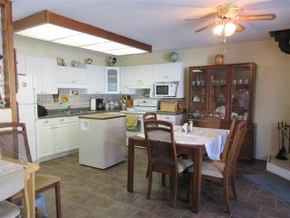 Photo 4: 316 Long Lake Drive: Long Lake House for sale : MLS®# E4147336