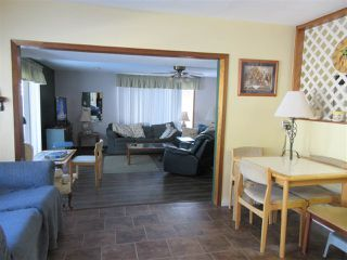 Photo 8: 316 Long Lake Drive: Long Lake House for sale : MLS®# E4147336