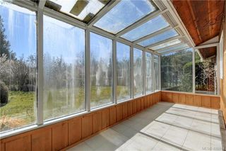 Photo 19: 7077 Wright Rd in SOOKE: Sk Whiffin Spit Single Family Detached for sale (Sooke)  : MLS®# 808663