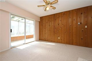 Photo 6: 7077 Wright Rd in SOOKE: Sk Whiffin Spit Single Family Detached for sale (Sooke)  : MLS®# 808663