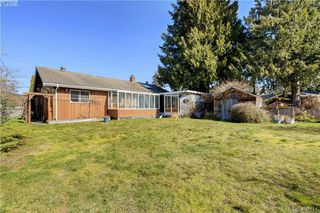 Photo 22: 7077 Wright Rd in SOOKE: Sk Whiffin Spit Single Family Detached for sale (Sooke)  : MLS®# 808663