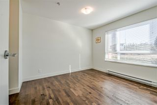 "Photo 10: 233 7088 14TH Avenue in Burnaby: Edmonds BE Condo for sale in ""RED BRICK"" (Burnaby East)  : MLS®# R2352550"