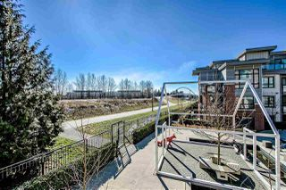 "Photo 19: 233 7088 14TH Avenue in Burnaby: Edmonds BE Condo for sale in ""RED BRICK"" (Burnaby East)  : MLS®# R2352550"