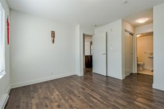 "Photo 11: 233 7088 14TH Avenue in Burnaby: Edmonds BE Condo for sale in ""RED BRICK"" (Burnaby East)  : MLS®# R2352550"