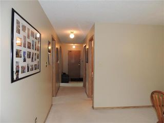 Photo 10: 102 208 Watson Street in Winnipeg: Maples Condominium for sale (4H)  : MLS®# 1906817