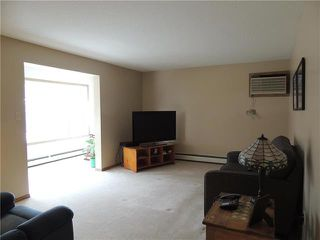 Photo 4: 102 208 Watson Street in Winnipeg: Maples Condominium for sale (4H)  : MLS®# 1906817