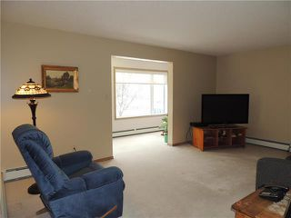 Photo 3: 102 208 Watson Street in Winnipeg: Maples Condominium for sale (4H)  : MLS®# 1906817
