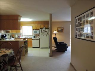 Photo 9: 102 208 Watson Street in Winnipeg: Maples Condominium for sale (4H)  : MLS®# 1906817