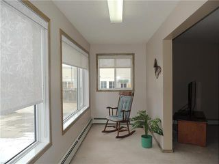 Photo 2: 102 208 Watson Street in Winnipeg: Maples Condominium for sale (4H)  : MLS®# 1906817