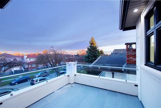 Photo 4: 5515 ARGYLE Street in Vancouver: Knight House for sale (Vancouver East)  : MLS®# R2353399
