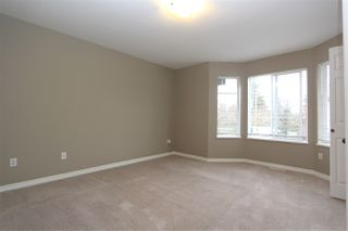 "Photo 11: 22 11580 BURNETT Street in Maple Ridge: East Central Townhouse for sale in ""Cedar Estates"" : MLS®# R2353797"