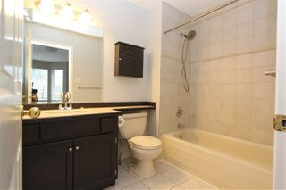 "Photo 12: 22 11580 BURNETT Street in Maple Ridge: East Central Townhouse for sale in ""Cedar Estates"" : MLS®# R2353797"
