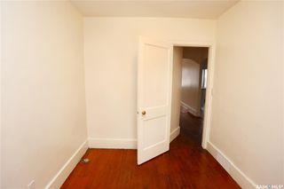 Photo 10: 1330 D Avenue North in Saskatoon: Mayfair Residential for sale : MLS®# SK764311