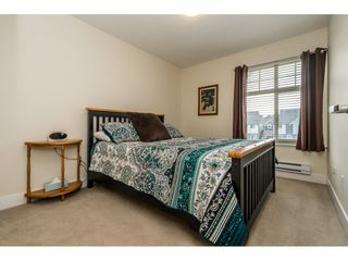 "Photo 14: 52 19525 73 Avenue in Surrey: Clayton Townhouse for sale in ""Up Town 2"" (Cloverdale)  : MLS®# R2354374"