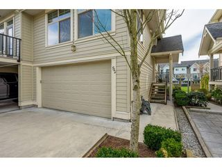 "Photo 2: 52 19525 73 Avenue in Surrey: Clayton Townhouse for sale in ""Up Town 2"" (Cloverdale)  : MLS®# R2354374"