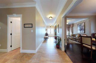 Photo 2:  in Edmonton: Zone 55 House for sale : MLS®# E4151126