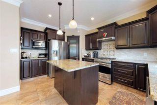 Photo 6:  in Edmonton: Zone 55 House for sale : MLS®# E4151126