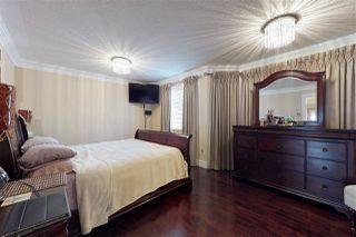 Photo 12:  in Edmonton: Zone 55 House for sale : MLS®# E4151126