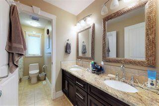Photo 20:  in Edmonton: Zone 55 House for sale : MLS®# E4151126
