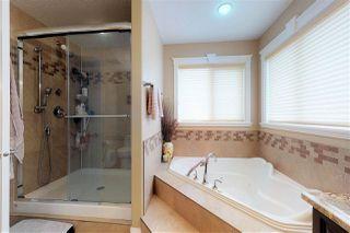 Photo 15:  in Edmonton: Zone 55 House for sale : MLS®# E4151126