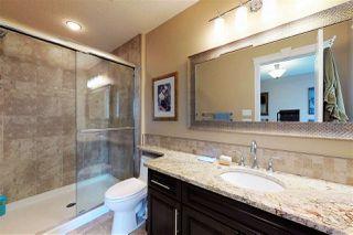 Photo 17:  in Edmonton: Zone 55 House for sale : MLS®# E4151126