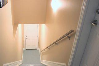 Photo 26:  in Edmonton: Zone 55 House for sale : MLS®# E4151126