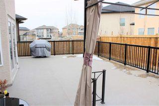 Photo 27:  in Edmonton: Zone 55 House for sale : MLS®# E4151126
