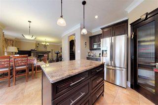 Photo 8:  in Edmonton: Zone 55 House for sale : MLS®# E4151126