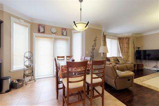 Photo 9:  in Edmonton: Zone 55 House for sale : MLS®# E4151126