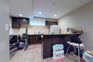 Photo 22:  in Edmonton: Zone 55 House for sale : MLS®# E4151126