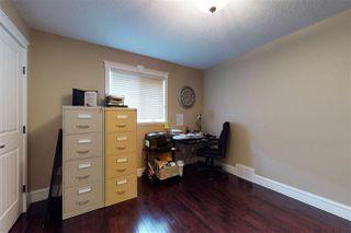 Photo 19:  in Edmonton: Zone 55 House for sale : MLS®# E4151126