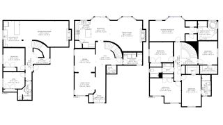 Photo 30:  in Edmonton: Zone 55 House for sale : MLS®# E4151126
