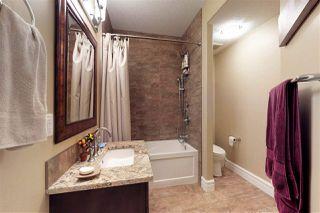 Photo 25:  in Edmonton: Zone 55 House for sale : MLS®# E4151126