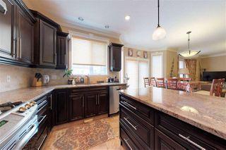 Photo 7:  in Edmonton: Zone 55 House for sale : MLS®# E4151126