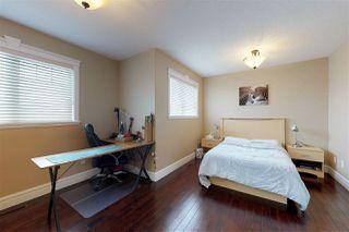 Photo 16:  in Edmonton: Zone 55 House for sale : MLS®# E4151126
