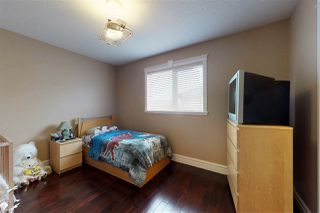 Photo 18:  in Edmonton: Zone 55 House for sale : MLS®# E4151126