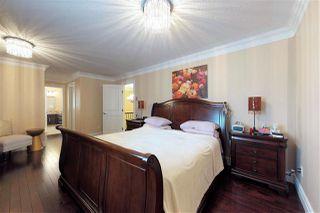 Photo 13:  in Edmonton: Zone 55 House for sale : MLS®# E4151126