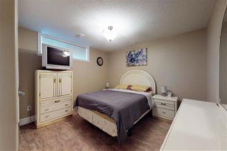 Photo 23:  in Edmonton: Zone 55 House for sale : MLS®# E4151126