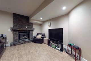 Photo 21:  in Edmonton: Zone 55 House for sale : MLS®# E4151126