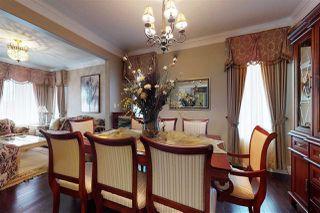 Photo 4:  in Edmonton: Zone 55 House for sale : MLS®# E4151126