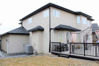 Photo 29:  in Edmonton: Zone 55 House for sale : MLS®# E4151126