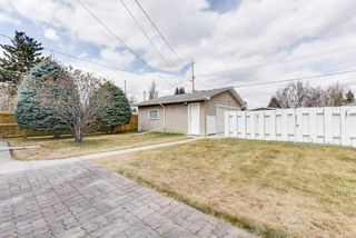 Photo 30: 5408 103A Avenue in Edmonton: Zone 19 House for sale : MLS®# E4154035
